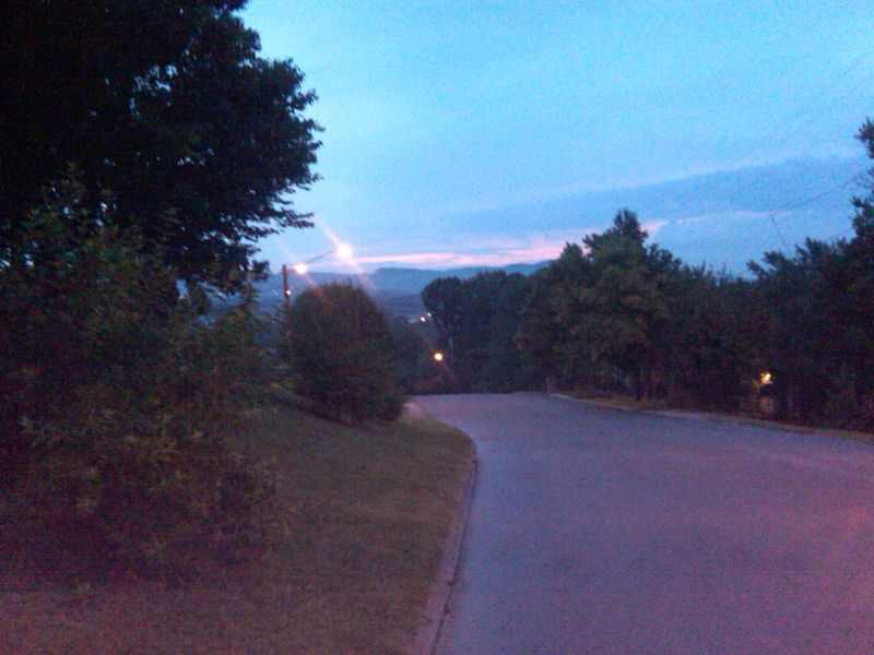 twilight walk.jpg