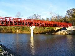 Bridge - Nashville