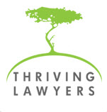 TL_logo2