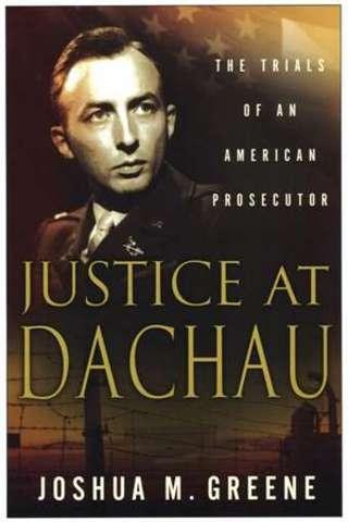 Justice_at_dachau