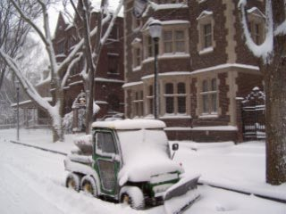 Snow_philly12