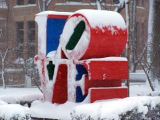 Snow_philly14